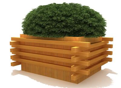实木园林花箱,山樟木花箱,树脂花箱,户外组合花箱,藤编家具,景观船