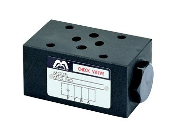 液控单向阀mpw-06-4-30图片