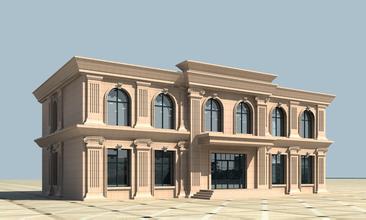 金乡grc欧式构件,grc装饰线条,grc窗套欧意建筑材料厂