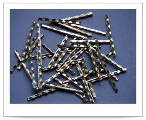 榆林生态袋实业集团型号钢纤维聚丙烯纤维玻璃纤维