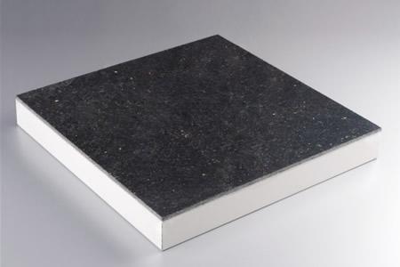 昌隆石材提供的石材复合板要花多少 石材复合板厂家