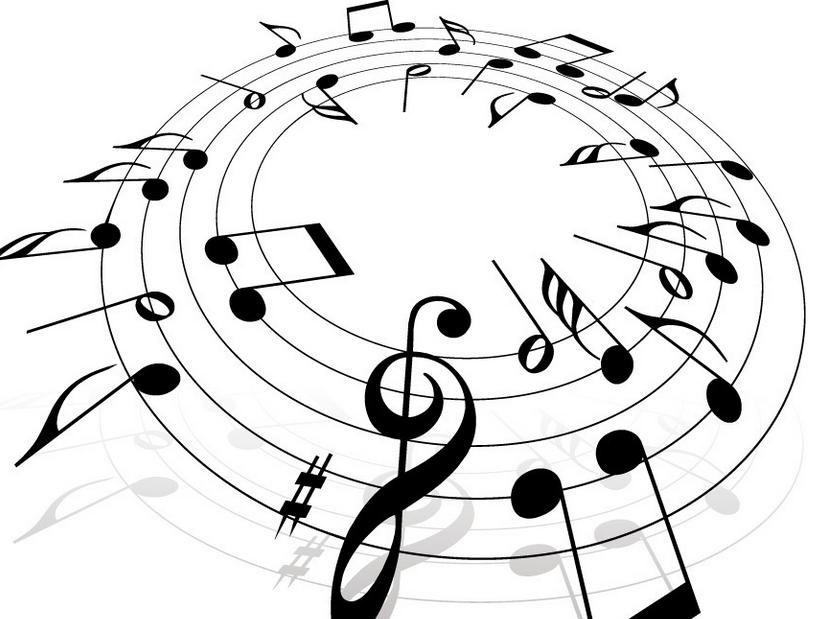 网络神曲电视剧主题曲大全 厂家价格  小石头音乐网 www.xiaoshitoumv.com 873748323 一、是天生的音色,也就是说你本来的发声美不美。这个比较难有大改变,所以要靠选歌的时候选适合自己的音域的歌,另外就是适合自己的音色的。 譬如唱汪峰的《春天里》的男生,声音就应该是比较高亢而稍微嘶哑的,如果你声音比较亮,那么你可以试试看费玉清的歌。还有就是感情,真正用感情唱出来的歌,会比光顾技巧来得更美。我的朋友失恋之后唱梁静茹的《分手快乐》,一边唱一边流泪一边微笑,出来的效果比她以前唱的都好听非