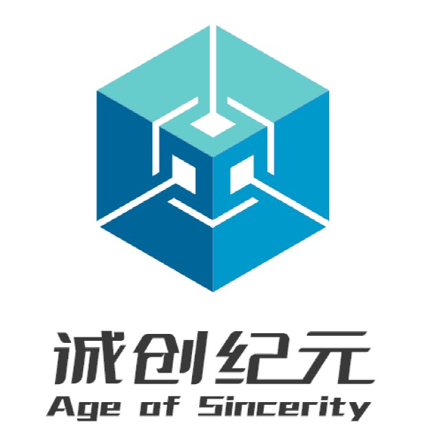 logo logo 标识 标志 设计 图标 626_626