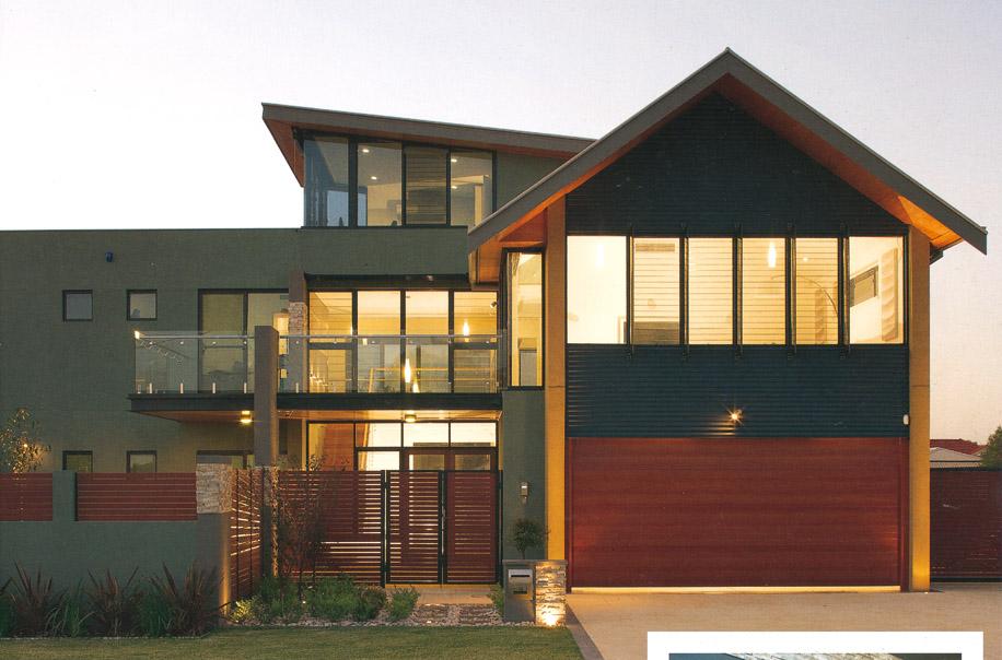 上海睿玲钢结构轻钢别野 钢结构阳光房 钢结构厂房 钢结构雨棚