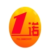 济南一诺热能科技有限公司Logo