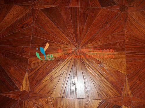 强化木板 生态地板 实木地板