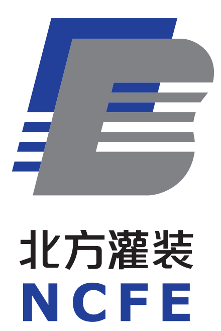 logo logo 标志 设计 矢量 矢量图 素材 图标 440_658 竖版 竖屏