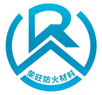 大城县赵家务荣旺防火材料厂Logo