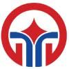 【兴臻忆管理体系咨询中心】Logo