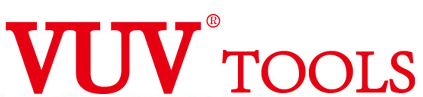 湖北优威工业装备有限公司Logo