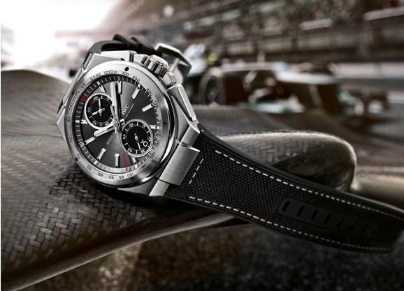 鄭州手表回收 現在萬國手表回收價格 手表回收店鋪 鄭州哪回收名表圖片