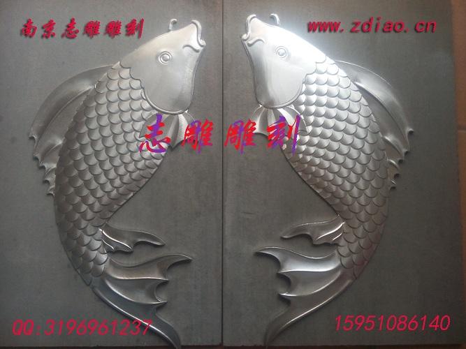 杭州灰度图设计浮雕图制作浮雕制图