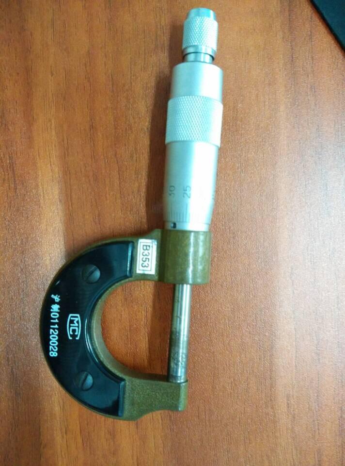 线材测试仪,表面电阻测试仪,毫伏表,安规综合测试仪,电容箱,火花机
