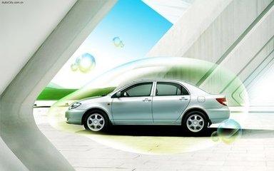 性价比高的新能源汽车在哪能买到:泉州新能源汽车
