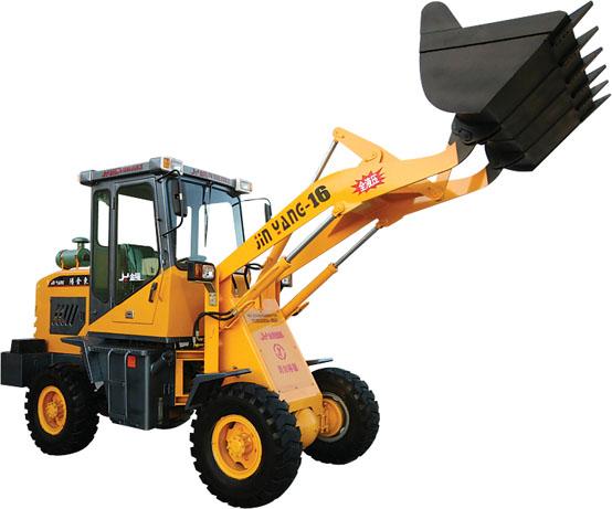 热销装载机 热荐高品质装载机质量可靠