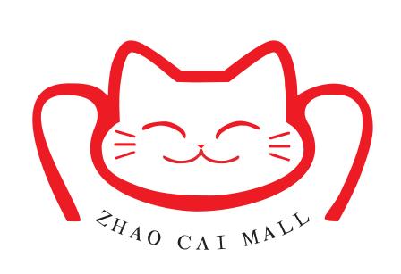 logo logo 标志 设计 矢量 矢量图 素材 图标 448_307
