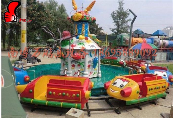选购欢乐岛价格喜洋洋欢乐岛生产厂家儿童游乐场设施