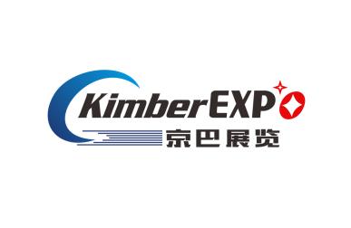 上海京巴会展服务有限公司Logo