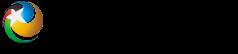 上海奈踏体育设施有限公司Logo