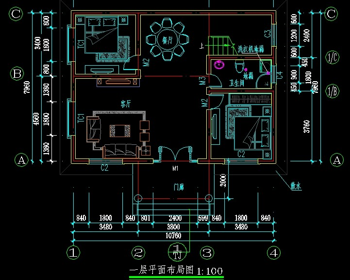 南宁市鼎峰建筑设计有限公司致力于为新农村建设提供图纸, 为美丽乡村添砖加瓦。专业设计团队为农村自建别墅人士提供施工图纸和设计方案。 业务范围:方案设计(平面图、立面图方案)、施工图设计(建筑、结构、水电、暖通、预算)、效果图设计(室外建筑表现、室内装修效果图)、园林景观(施工图、效果图)等。