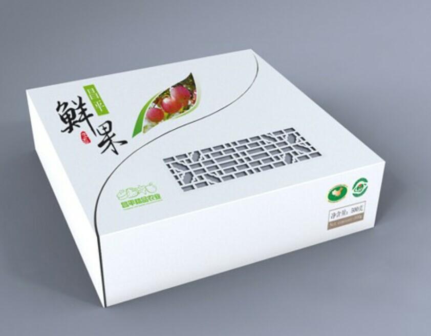 广东物超所值的月饼包装盒厂家专业报价:粽子包装盒定做