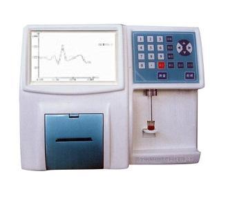 JP900型极谱仪示波极谱仪精密