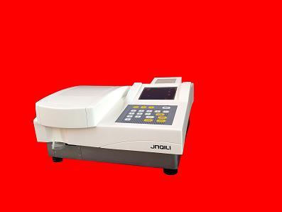 HY-MU600乳品分析仪乳品检测仪乳分析检测仪