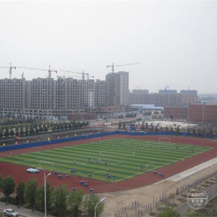 沈阳宏跃人造草坪有限公司