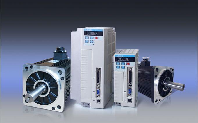 电源模块1756-PA75厂家_电源模块175_福州卓凯电子科技有限公司