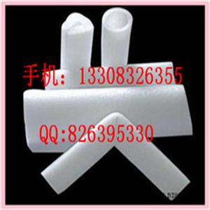 重庆沙坪坝区盛达环保粉色珍珠棉批发珍珠棉异型材珍珠棉深加工防静电珍珠棉