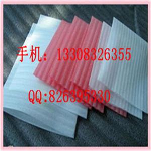 重庆沙坪坝区盛达环保高密度珍珠棉售货点防静电珍珠棉珍珠棉深加工珍珠棉异型材