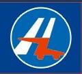 深圳市正华物流有限公司Logo