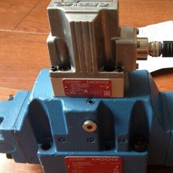 此阀是可应用于三通,四通和2x2通的节流型流量控制阀.图片