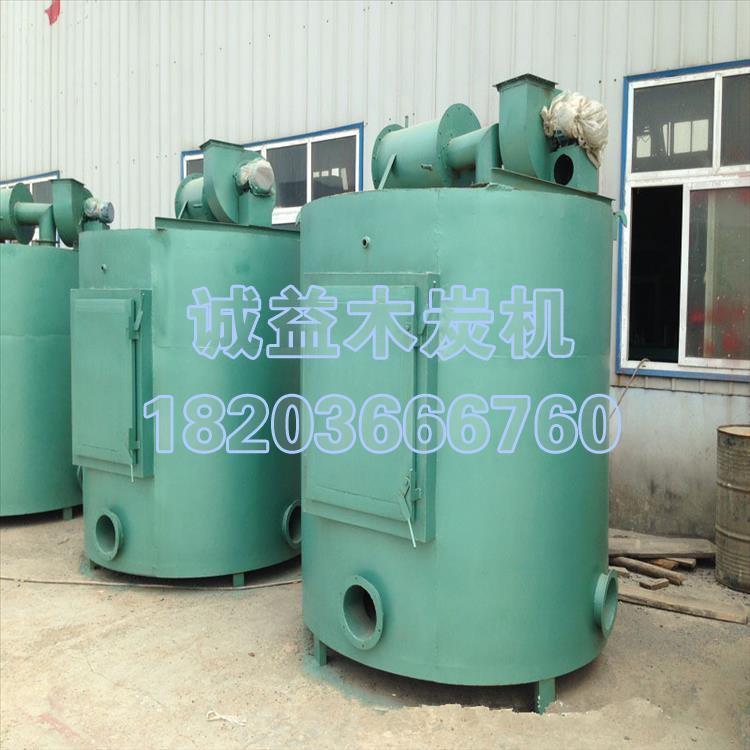 南丰县木炭机设备4娄底大型机制木炭机设备厂家直销机制木炭机 制棒机