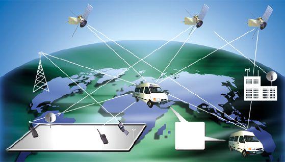 车载gps定位系统 如何取消汽车GPS定位系统