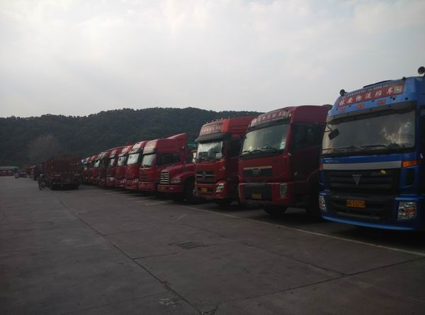 广州至十堰飞机场