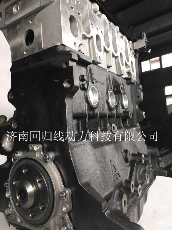 想买新款桑塔纳发动机,就来济南回归线_大