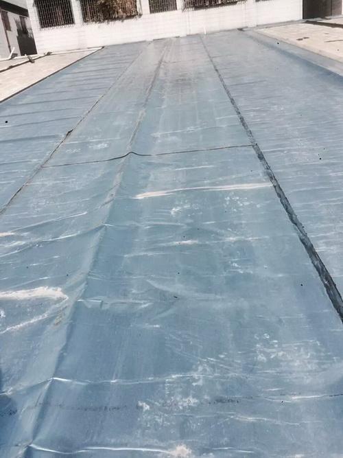 佛山市高明区荷城福升地铁工程防水补漏公司