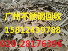 萝岗区废铜管回收价格高