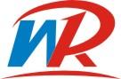 无锡市旺瑞达钢铁有限公司Logo