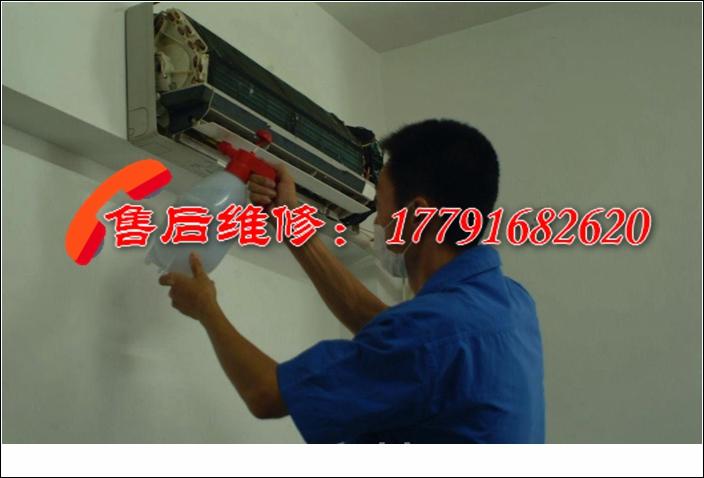 http://file03.sg560.com/upimg01/2016/12/720102/Content/0647009071335830720102.jpg
