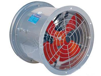 防爆轴流风机规格_bt35防爆轴流式风机,防爆轴流风机