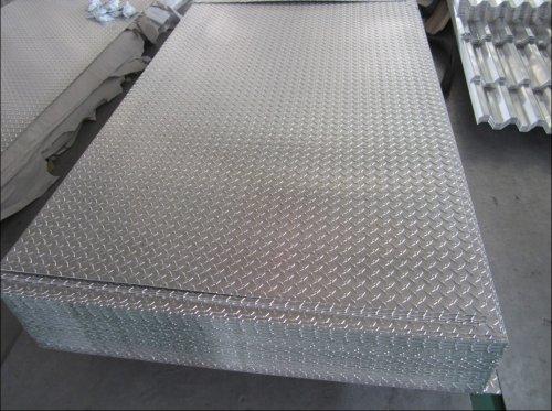 上海3mm花纹板现货/批发/采购价格