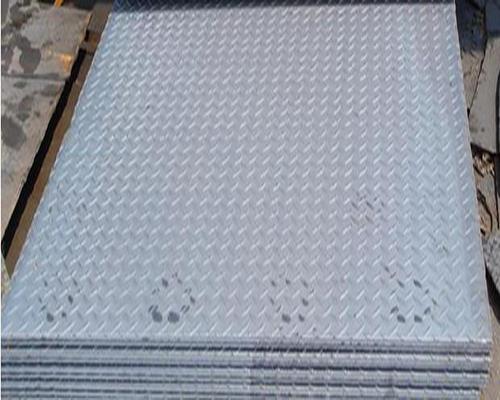 西安3mm花纹板现货/批发/采购价格 花纹板价格 花纹板品牌 花纹板规格