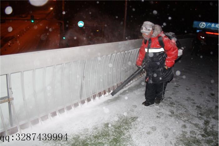种植机械 >品牌吹雪机 宜昌 吹雪机规格 更多 吹雪机  扫雪机,飞机场