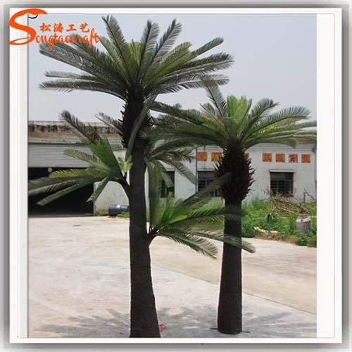仿真棕榈树,仿真芭蕉树,仿真铁树,仿真竹子,仿真桃花树,假山雕塑,仿真