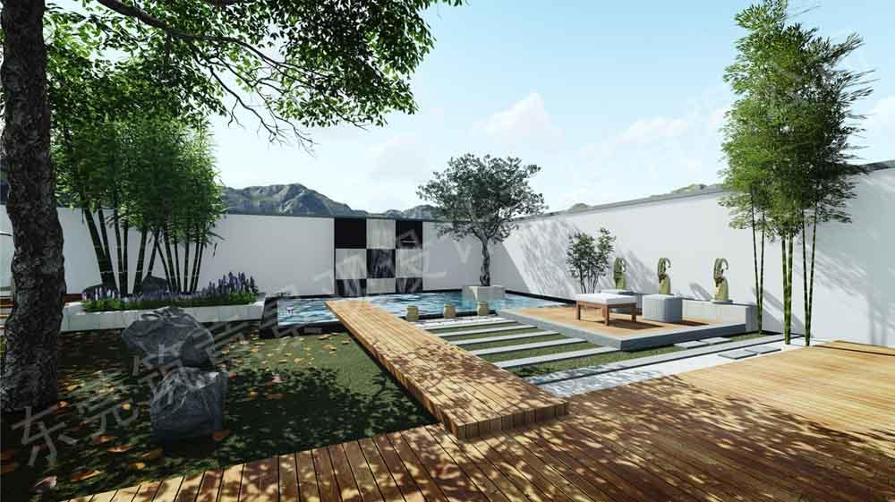 新中式景觀設計色彩有哪些選擇【筑意景觀】 別墅花園設計 陽臺花園設計 屋頂花園設計 東莞筑意景觀設計工程有限公司擁有專業的園林工程師、園藝師,公司擁用多年的豐富經驗,為客戶提供全面的專業化園林設計、技術咨詢及施工服務。 自成立以來以更新的視角,更高的水平服務于大眾,我們遵循人與自然的完美結合,致力于打造綠色、和諧、健康的獨一無二的專屬花園。遵循自然,服務大眾是我們的宗旨,以更經濟,方便,親近的形式實現人與自然的完美結合是我們的目標。我們注重每一個細節,盡心做到完美。我們會根據每一位客戶的需求,為其營