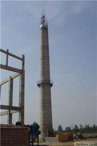 温州烟囱拆除欢迎您
