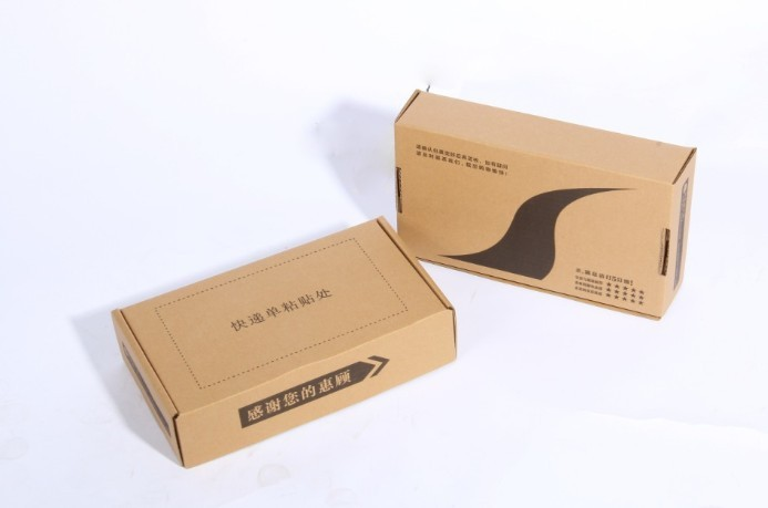 华漕镇高品质白酒外包装纸箱水果箱 现货