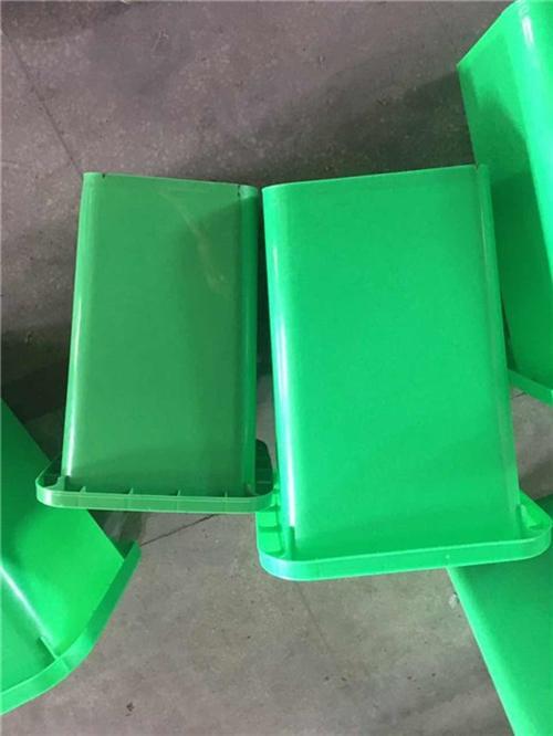 澧县垃圾桶,湖南金盛塑料厂